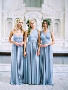 Multi-Way-Bridesmaid-dresses-2-225x300