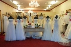 Cheap Deb Dresses and Wedding Dresses Melbourne