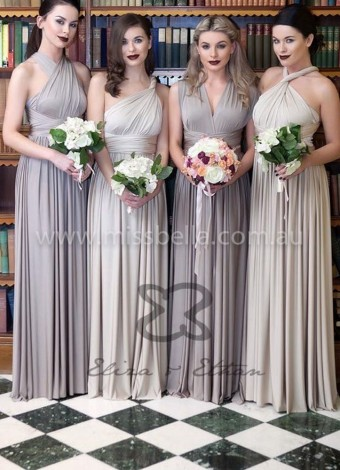 Cheapest Bridesmaid dresses and formal Dresses in Melbourne