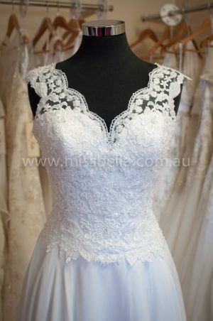 Wedding Dresses Melbourne Deb Dresses
