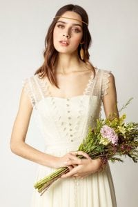 Jacky-Wedding-Dress-2new-200x300