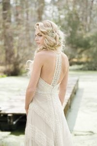 Lola-Wedding-Dresses-5-200x300
