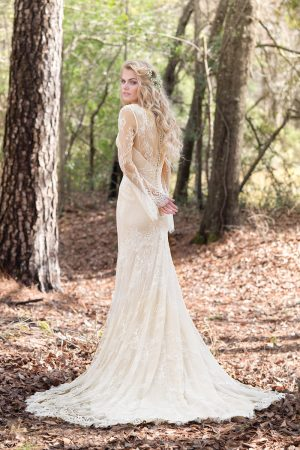Grace-4-wedding-dress