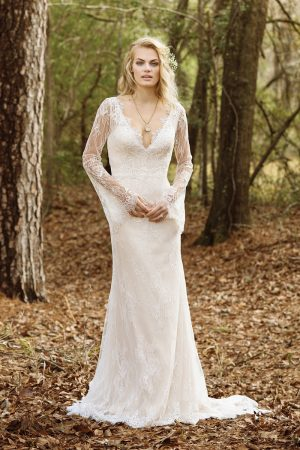 Grace-Wedding-Dress