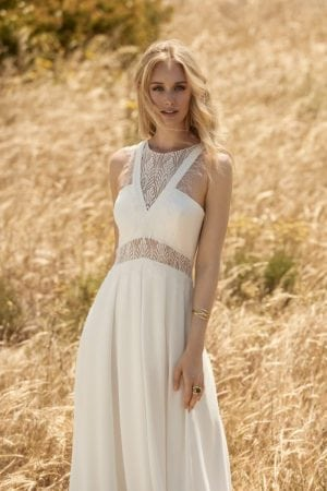 Balou Wedding Dress