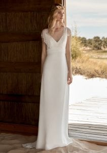 Caterina-Wedding-Dress-front-e1507340565475-211x300