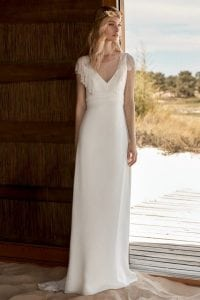Caterina-Wedding-Dress-front-e1507340565475new-200x300