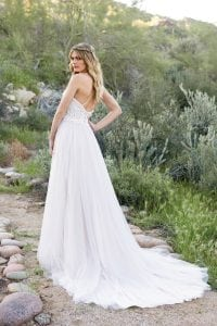 Lilah-Wedding-Dress-back-2-200x300
