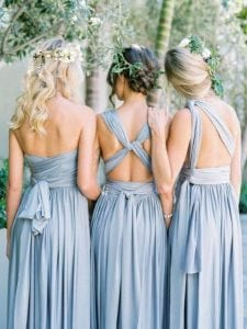 Multi-Way-Bridesmaid-dresses-1-225x300
