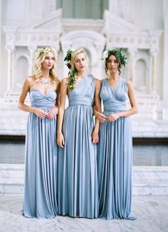 Home | Wedding Dresses | Deb Dresses