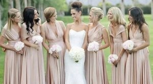 Multi-Way-Bridesmaid-dresses-4-300x164