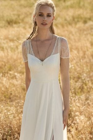 Giuletta Wedding Dress
