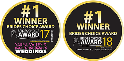 BCA-YVDR-Awards-17-18
